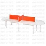 โต๊ะทำงาน CORON 5