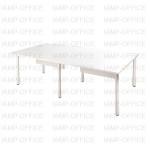โต๊ะทำงาน CORON 7