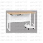 โต๊ะทำงาน MALAGA