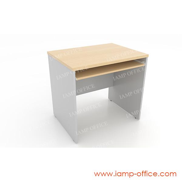 โต๊ะคอมพิวเตอร์ COMPUTER DESK (25)