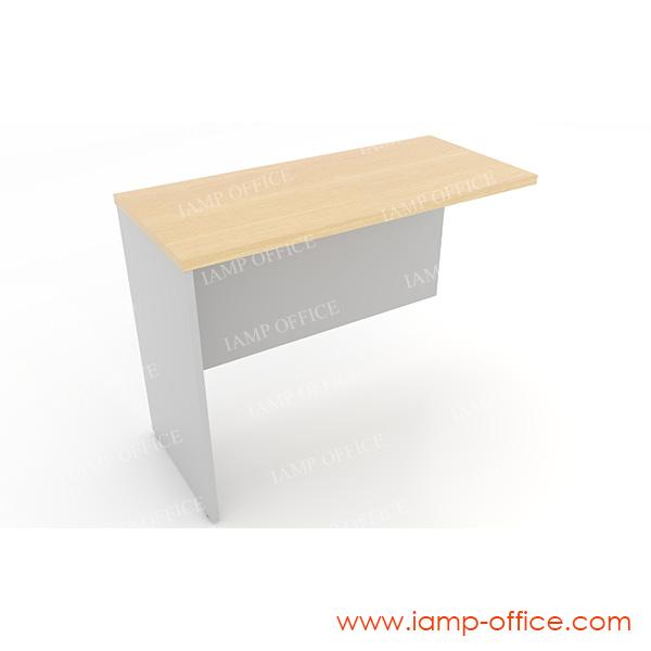 โต๊ะต่อข้าง RETURN DESK (3)