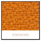 27-OR-SUN-KING-160x160
