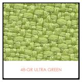 48-GR-ULTRA-GREEN-160x160