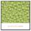 48-GR-ULTRA-GREEN-45x45
