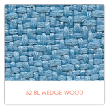 52-BL-WEDGE-WOOD-160x160