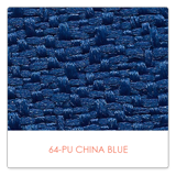 64-PU-CHINA-BLUE-160x160