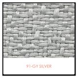 91-GY-SILVER-160x160