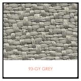 93-GY-GREY-160x160