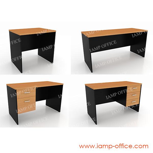 Working Desk (13)
