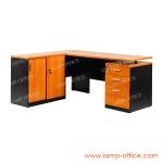 โต๊ะทำงาน-OSCAR