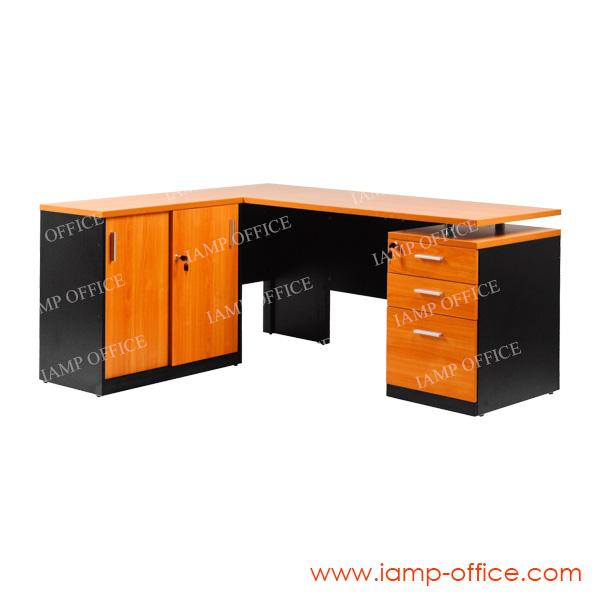 โต๊ะทำงาน OSCAR