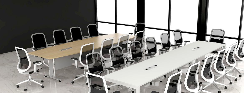 banner-slide-home12notext-ชุดโต๊ะสำนักงาน
