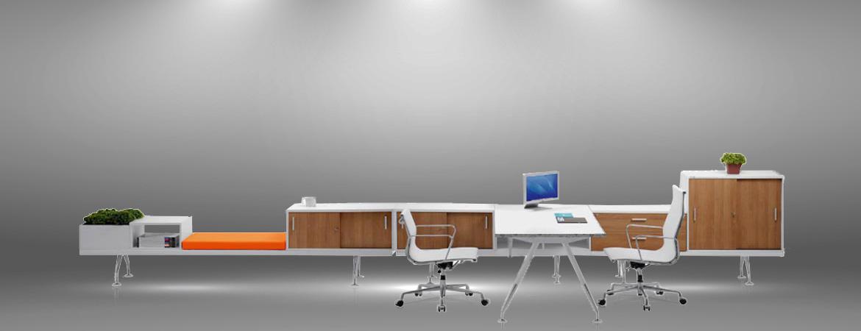 banner-slide-home4notext-โต๊ะสำนักงาน