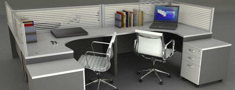 banner-slide-home7notext-โต๊ะทำงาน-สำนักงาน
