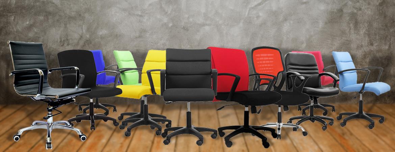banner-slide-home8notext-เก้าอี้ทำงาน-สำนักงาน