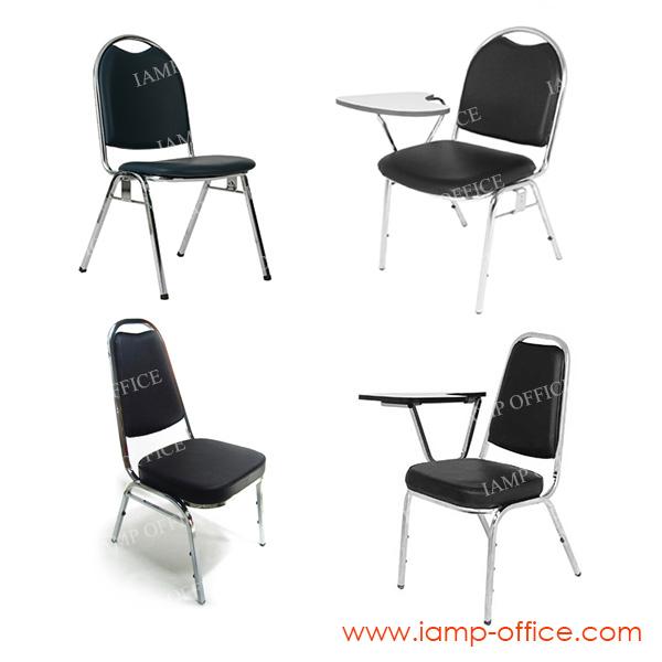 TK เก้าอี้อเนกประสงค์ (10)
