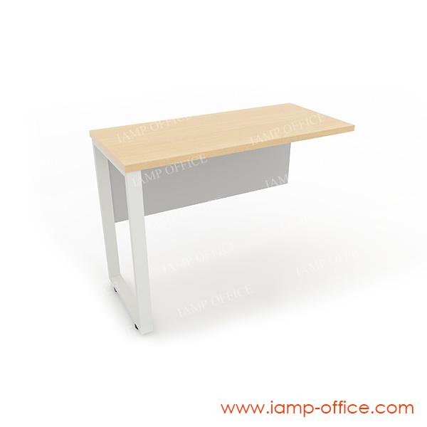 โต๊ะต่อข้าง (1)
