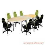 โต๊ะประชุมรูป-PTO240-310-สำนักงาน