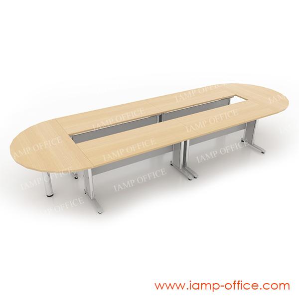 ชุดโต๊ะประชุม TSC 450,510 – 15