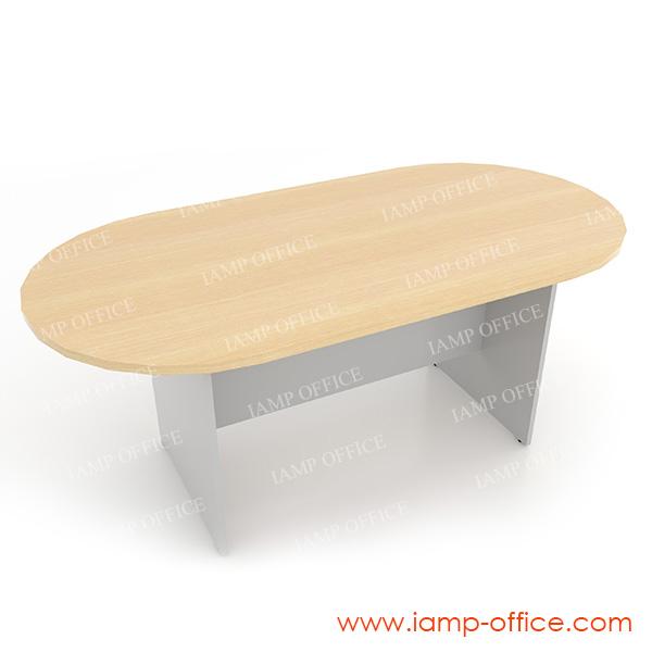 โต๊ะประชุม MTR