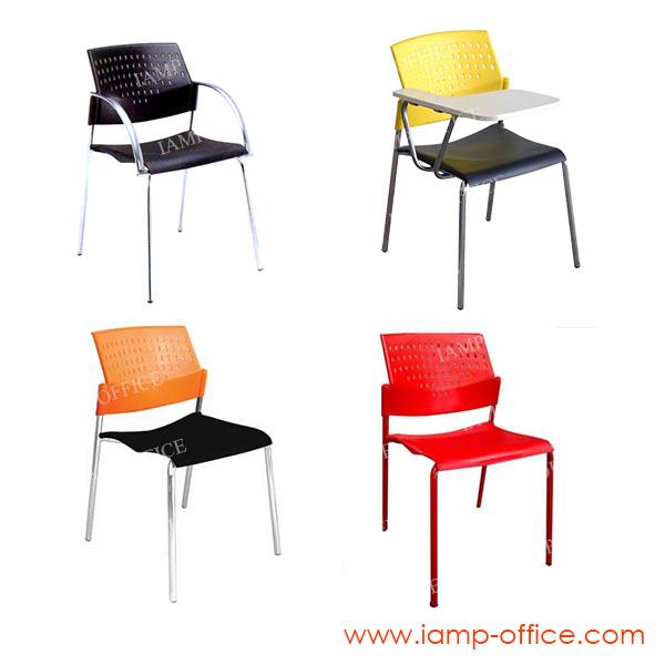 APPLE เก้าอี้อเนกประสงค์ (5)