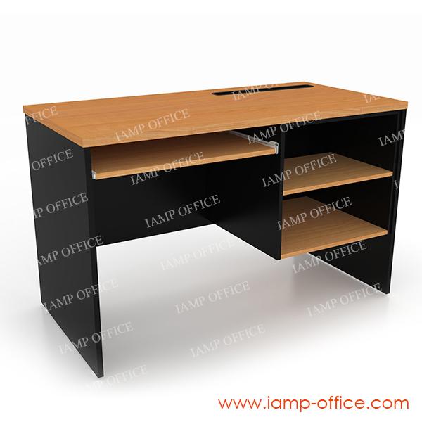 โต๊ะคอมพิวเตอร์ (7)