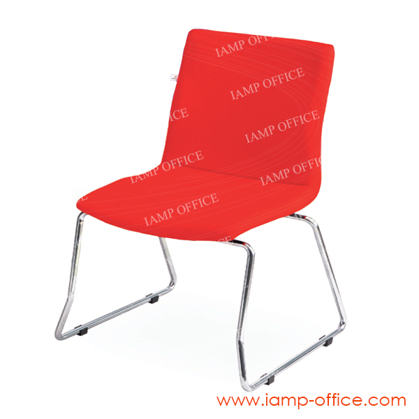SVEN เก้าอี้อเอกประสงค์ (1)