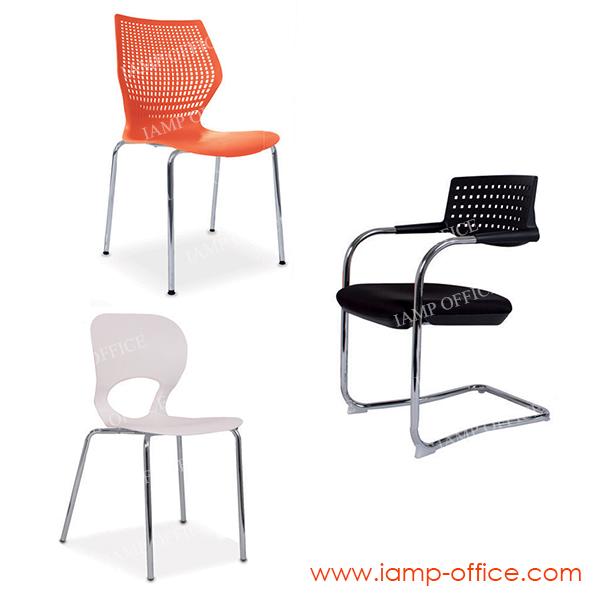 ARMANDO เก้าอี้อเอกประสงค์ (3)