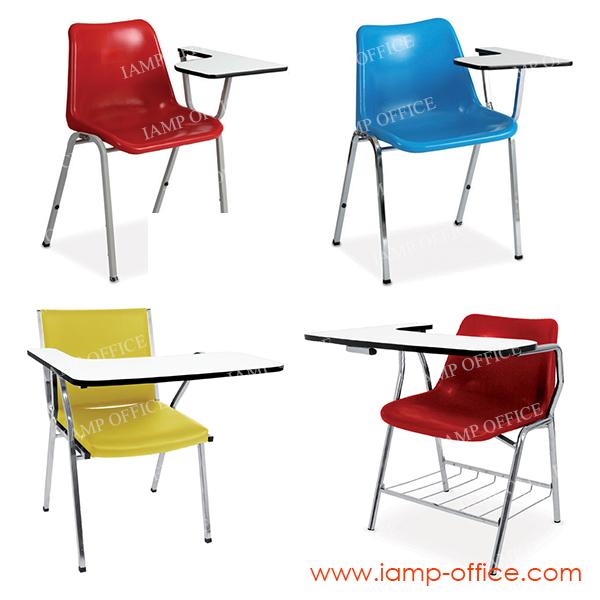 TADEO เก้าอี้อเอกประสงค์ (4)