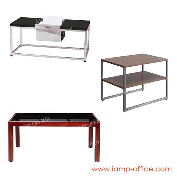 โต๊ะกลางหรือโต๊ะกาแฟ (4)