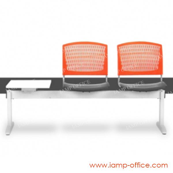 เก้าอี้นั่งพัก นั่งคอย LAY 02 / LT,RT