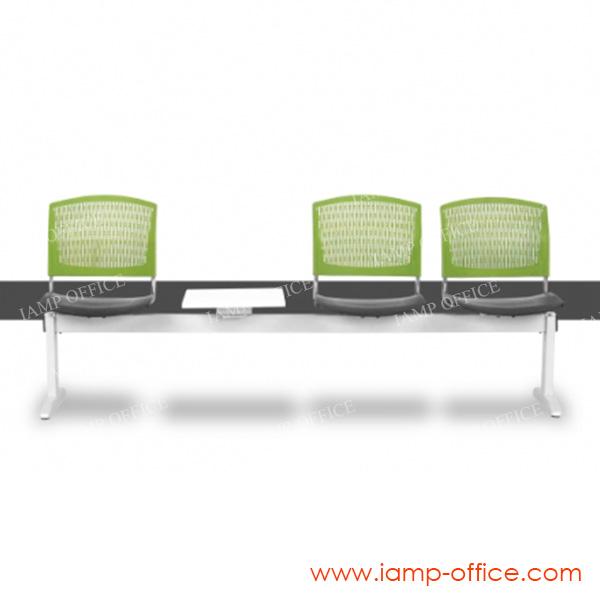 เก้าอี้นั่งพัก นั่งคอย LAY 03 / HT