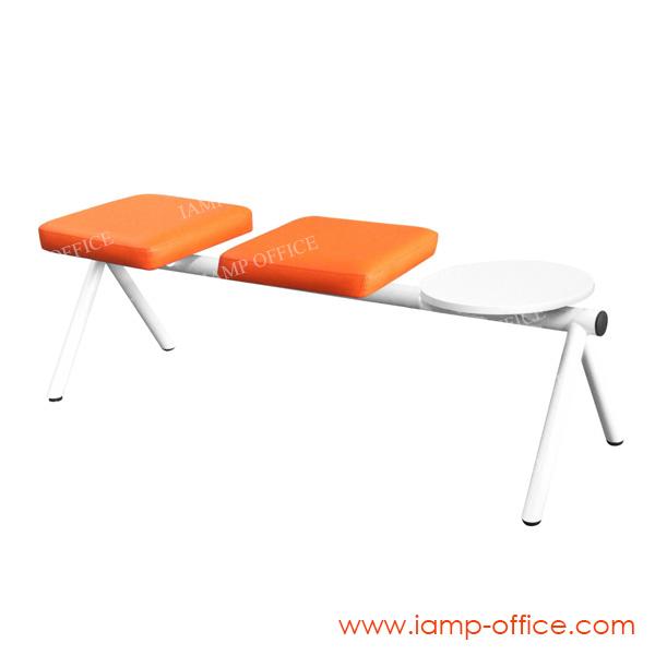 เก้าอี้พักคอย ( Waiting chair ) รุ่น LG 2 / LT,RT