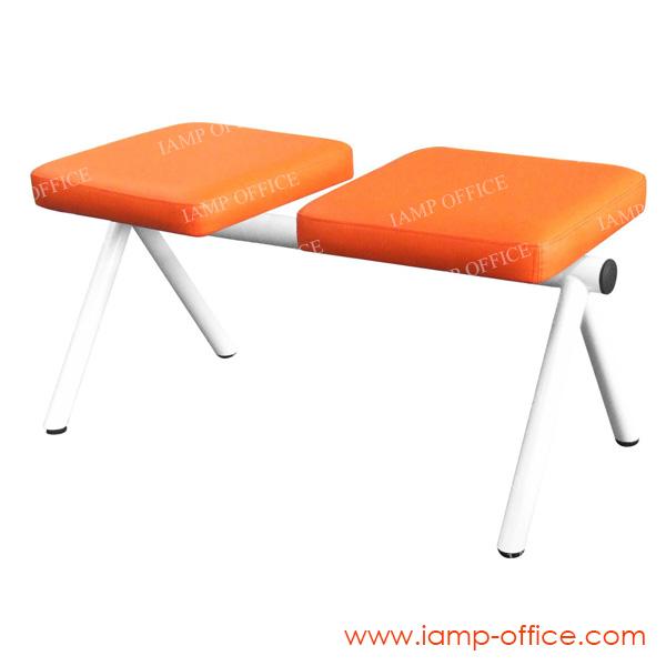 เก้าอี้พักคอย ( Waiting chair ) รุ่น LG 2