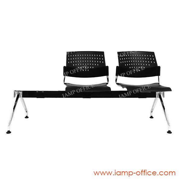 เก้าอี้พักคอย ( Waiting chair ) รุ่น AP 02 / LT,RT