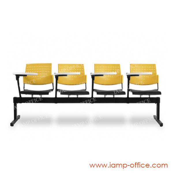 เก้าอี้พักคอย ( Waiting chair ) รุ่น APM 04 / L