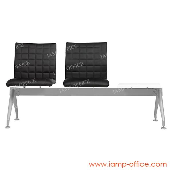 เก้าอี้พักคอย ( Waiting chair ) รุ่น CT 02 / LT,RT