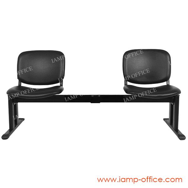 เก้าอี้พักคอย ( Waiting chair ) รุ่น DM 2/HT