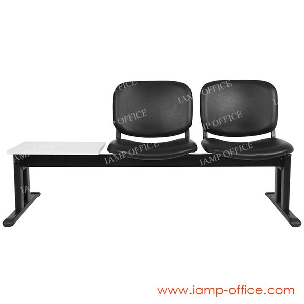 เก้าอี้พักคอย ( Waiting chair ) รุ่น DM 2/RT,LT
