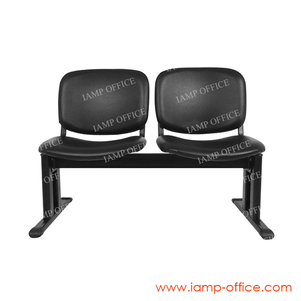 เก้าอี้พักคอย ( Waiting chair ) รุ่น DM 2