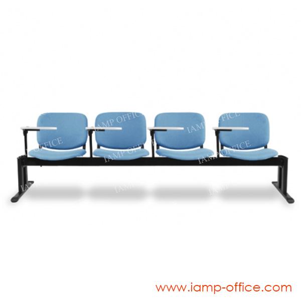 เก้าอี้พักคอย ( Waiting chair ) รุ่น DM 4/L