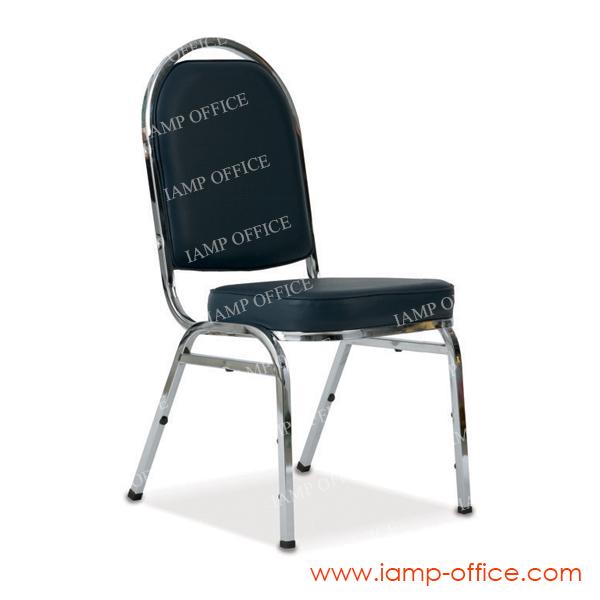 เก้าอี้สำนักงาน รุ่น TK 106