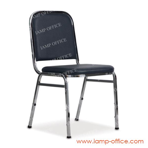 เก้าอี้สำนักงาน รุ่น TK 107A