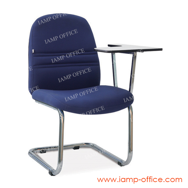 เก้าอี้สำนักงาน รุ่น TK 222CL