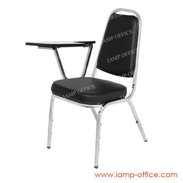 เก้าอี้สำนักงาน รุ่น TK 66 / L