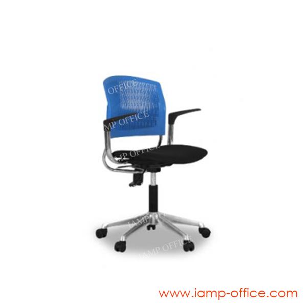 เก้าอี้สำนักงาน LAY 01/A