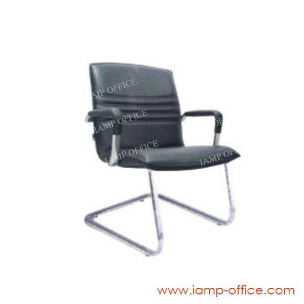 เก้าอี้สำนักงาน รุ่น CL 1/CC