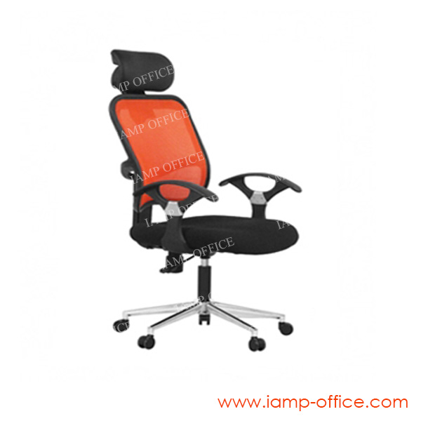 เก้าอี้สำนักงาน DELTA 02 / HS