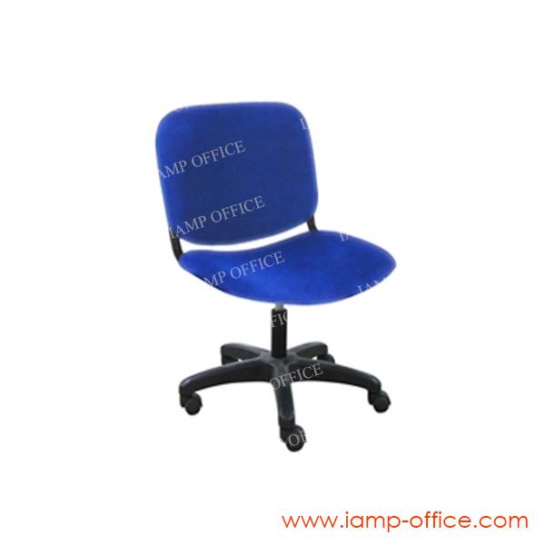 เก้าอี้สำนักงาน รุ่น DM 1