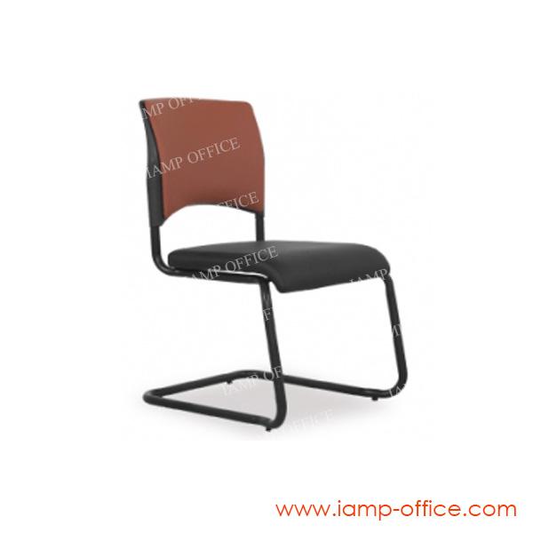 เก้าอี้สำนักงาน รุ่น JAZZ